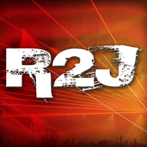RunJoeRun's avatar