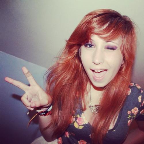 Bridget Szydlo's avatar