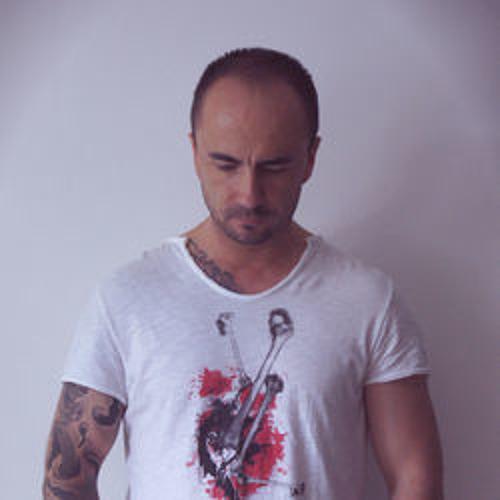 Larule's avatar