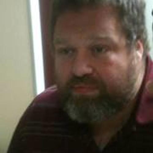 Eric Francomano's avatar