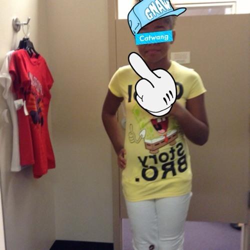 AshleyDopeee's avatar