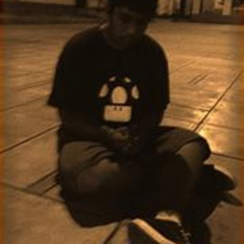 Javier Valdez Quijano's avatar