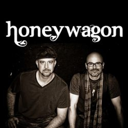 Honeywagonmusic's avatar