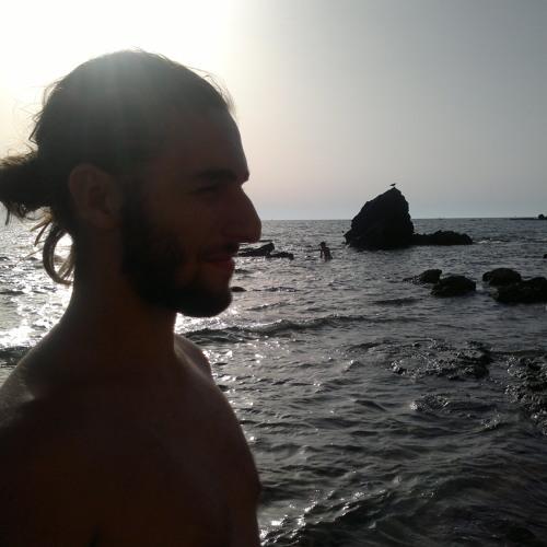 mr.Craco's avatar
