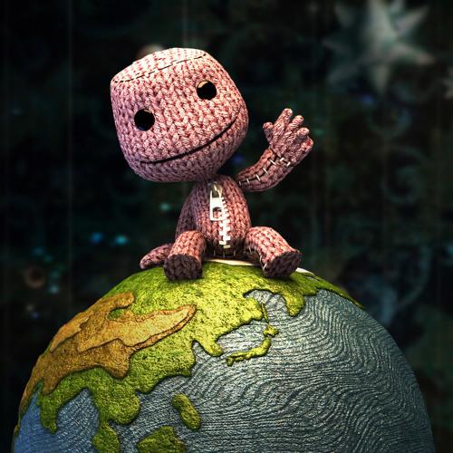 SoundAlexander's avatar