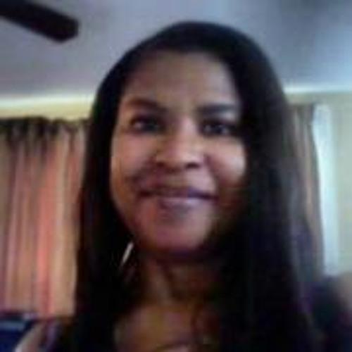 Torri Ward's avatar