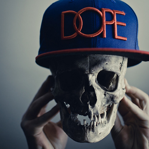 Chris_Dope's avatar