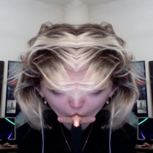 James Blondić's avatar