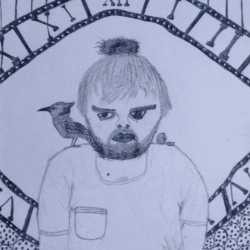 S. Ffewkes's avatar