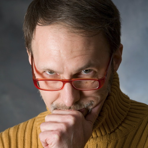 ScottWEdwards's avatar