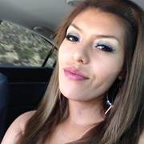 Nena J. Roman's avatar