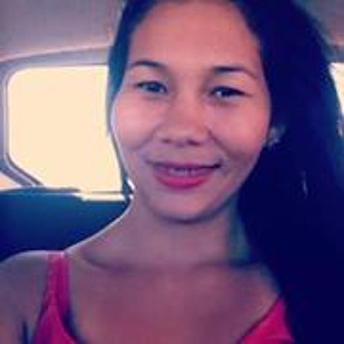 Carolinie Soares's avatar