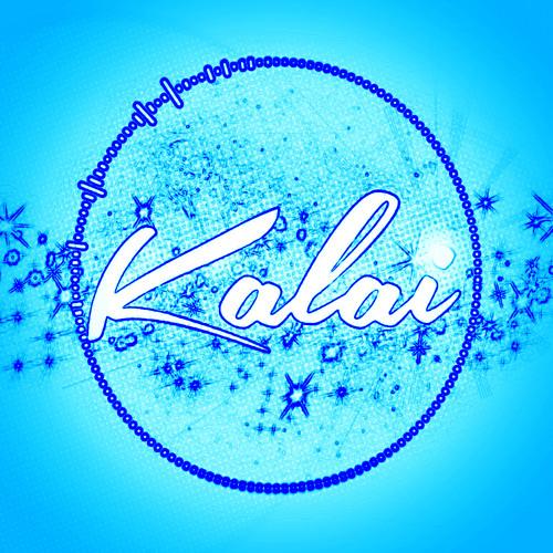Kalai.'s avatar