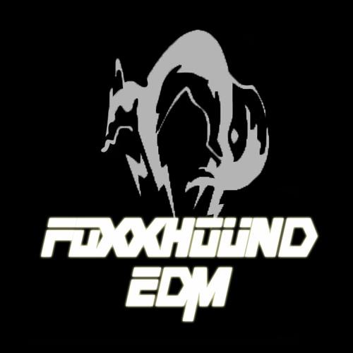 Foxxhound EDM's avatar