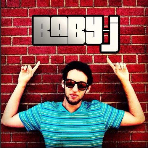 Baby-J's avatar