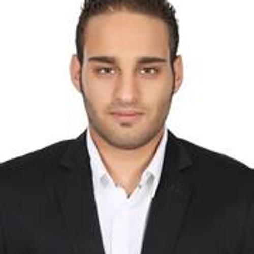 Mohamad Al Khayat's avatar