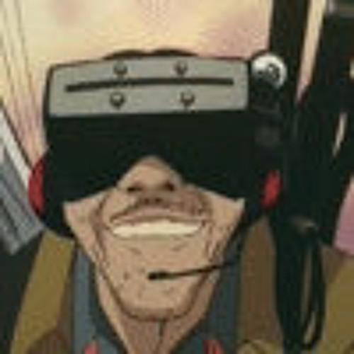 siavash's avatar
