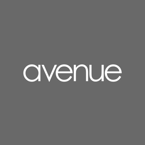 Avenue Recordings's avatar