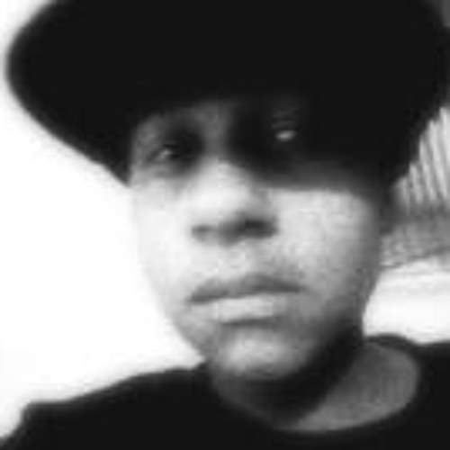 Gabriel Matos's avatar