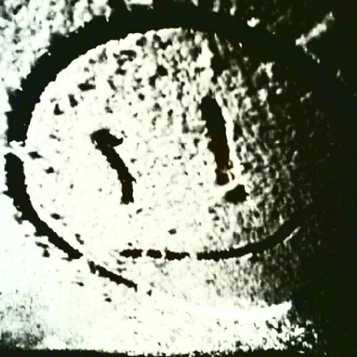 alikabul's avatar
