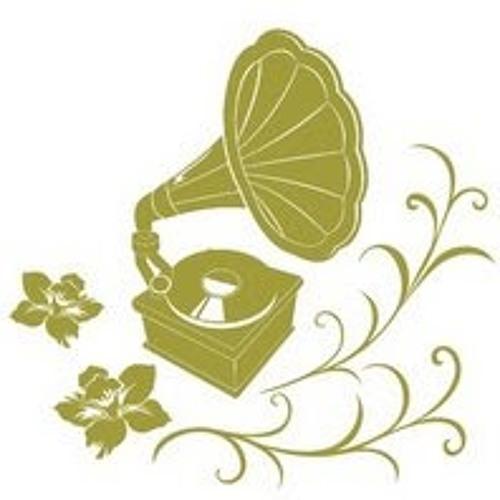 Carlos BR's avatar