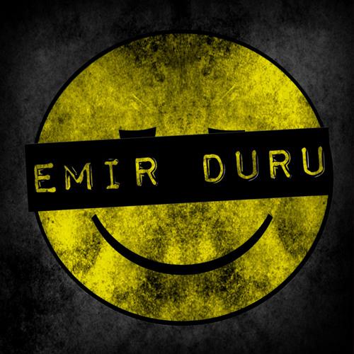 Emir Duru's avatar