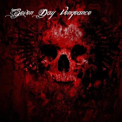 Seven Day Vengeance's avatar