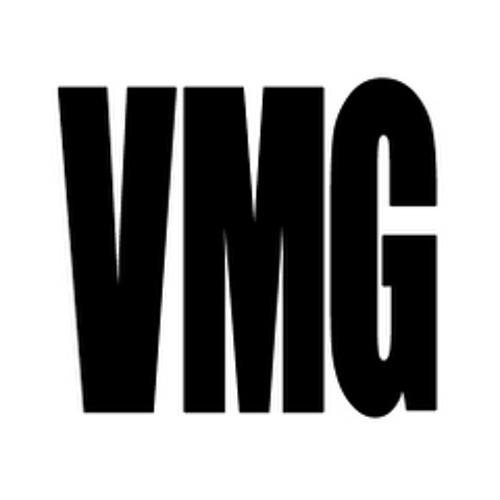 TeamVisionary's avatar