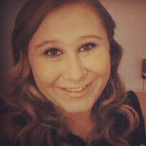 Tori Smith 4's avatar