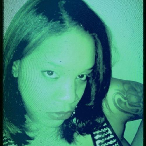 blkaltgrl131's avatar