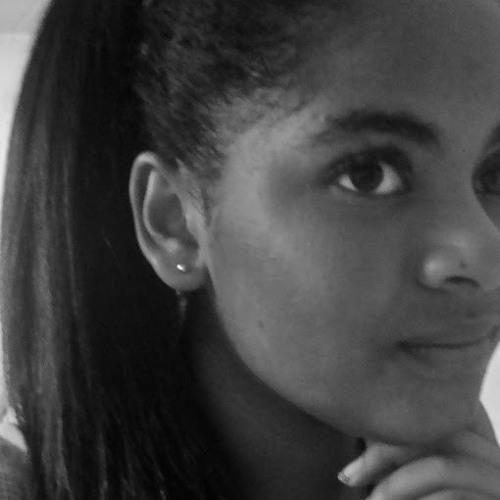 Thuani Machado's avatar