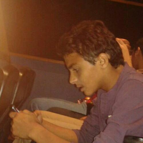 7oSsAm AlY ;)'s avatar