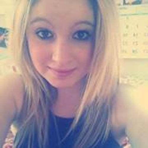 Nicole Chambers 5's avatar