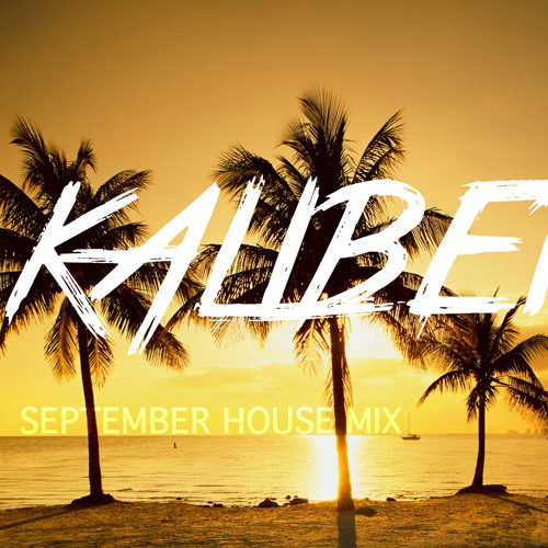 Kalibers's avatar