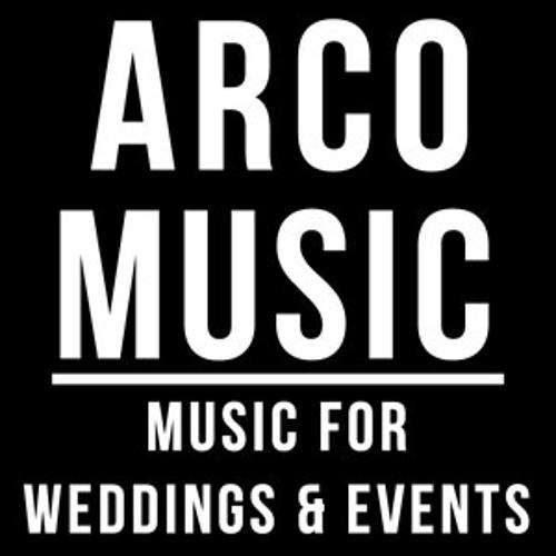 Toronto Wedding Music's avatar
