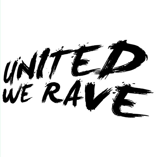 We Rave Radio's avatar