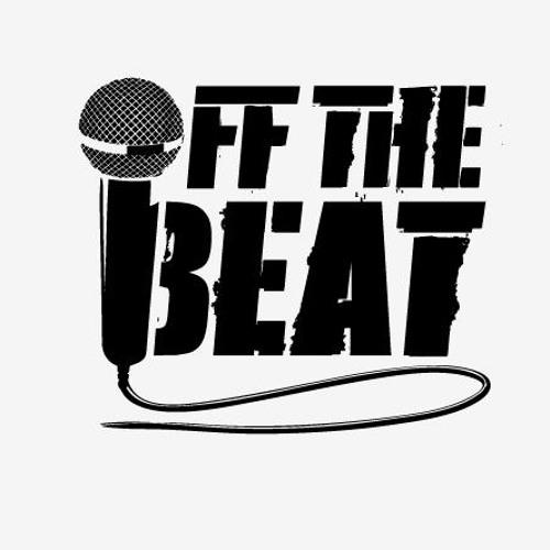 Lollipop (OPB Lil Wayne + Framing Hanley) by Off the Beat   Free ...