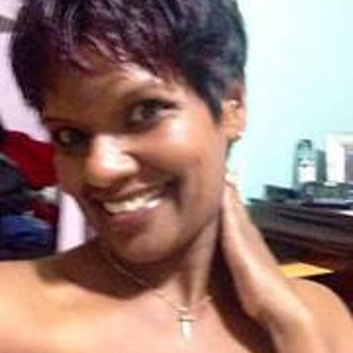 Monica Bish's avatar