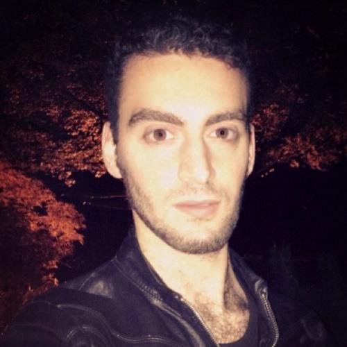 Matthew J. Shur's avatar
