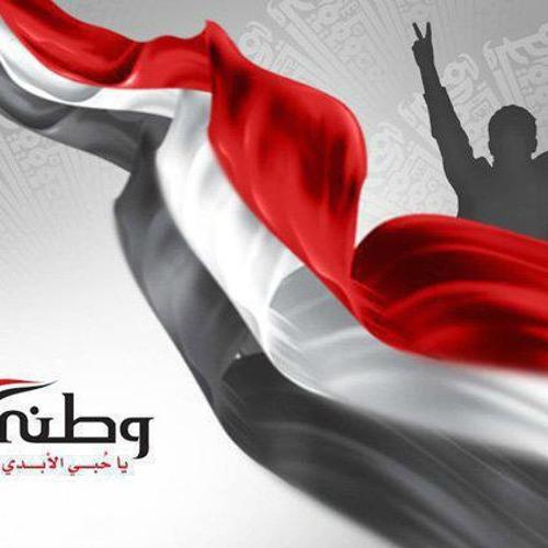 Mohamad Shamah's avatar
