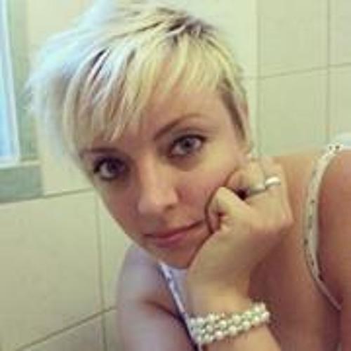 Monia Svensson's avatar