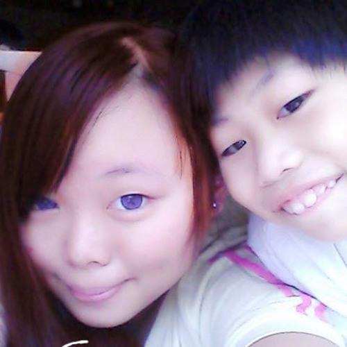 Karen Yan 96's avatar