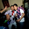 118 ´ Match Ft And Daddy ´ - Pasame La Botella [ Dj mixes ChelaMix] Portada del disco