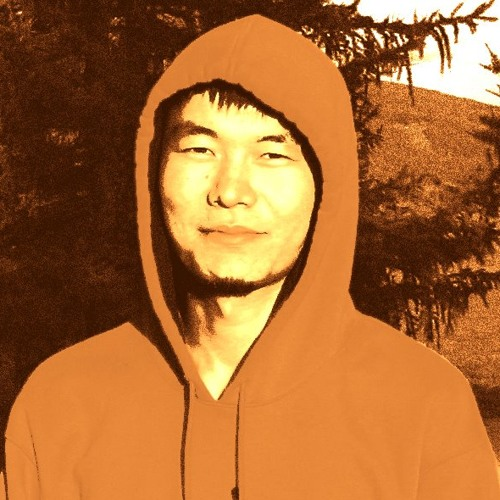bayanbat's avatar