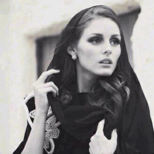 Mona Abdel Rahman's avatar
