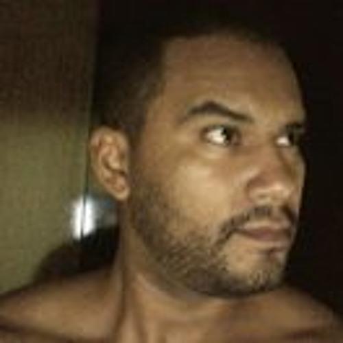 Deivid Rocha 1's avatar
