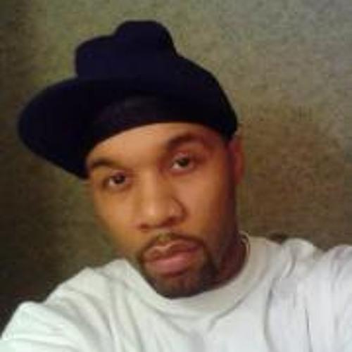 Thomas Harrington 2's avatar