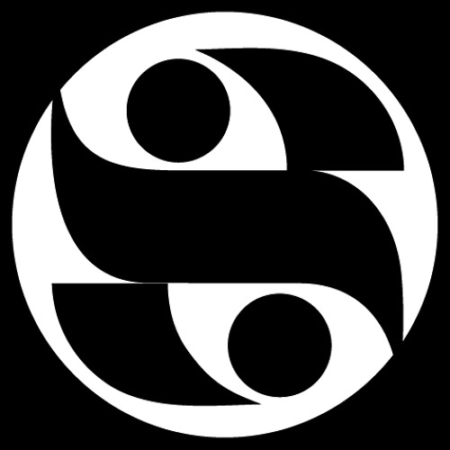 Supa Crucial Recordings's avatar