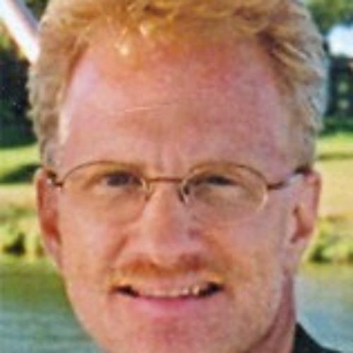 Greg Haage's avatar