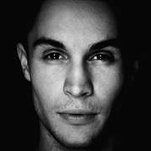 Thizler's avatar